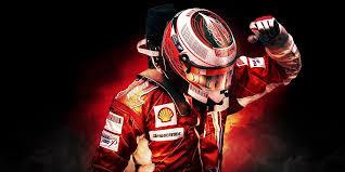 Boletos para F1 GP Mexico 2015 hasta adelante mejores lugares y precios