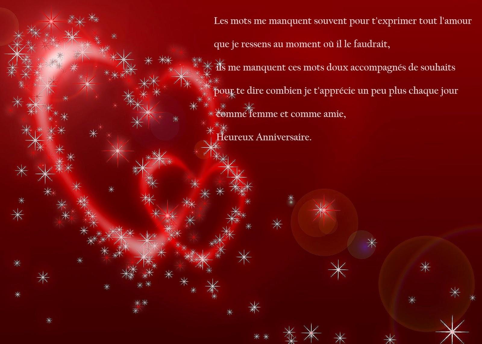 Souhaiter Un Bon Anniversaire
