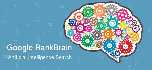 نظام-RankBrain-يقوم-بمعالجة-عمليات-البحث