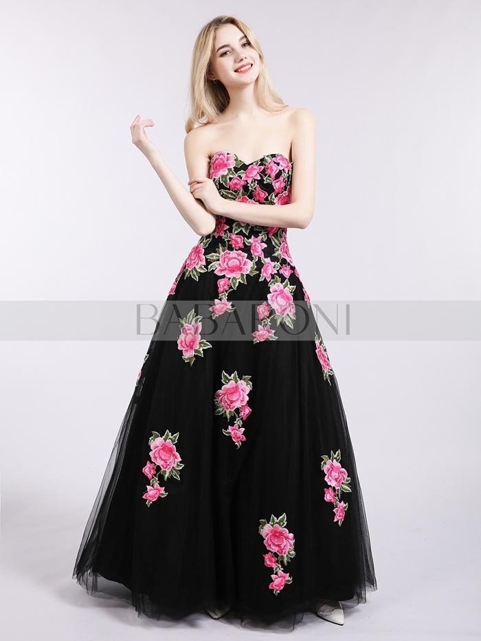 https://www.babaroni.com/prom-dresses/babaroni-nicola-bridesmaid-dresses
