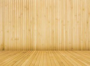 cara-memasang-lantai-bambu.jpg