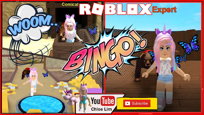 Roblox Epic Minigames Gameplay! Enjoying an EPIC Day In roblox TODAY!