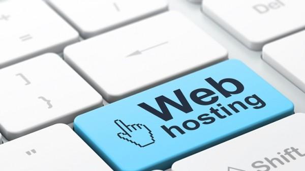 Tips Memilih Jasa Web Hosting Terbaik