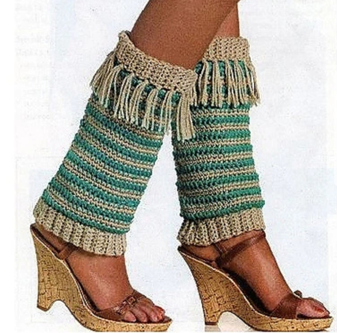 5568c221a68e0 Positively Crochet!