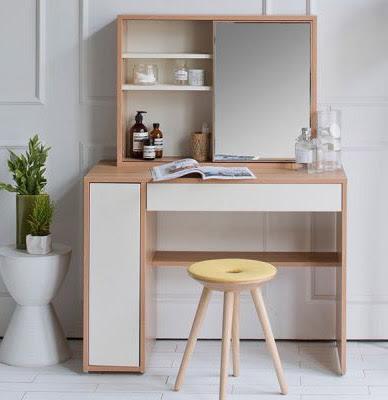 modern-wooden-dressing-tables-for-bedroom-designs-2018