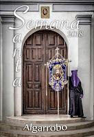 Algarrobo - Semana Santa 2018 - Yolanda Martín Pérez