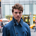 Meet Our Judges: Francesco Izzo, Art Director