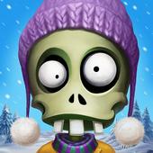 download mod zombie castaway mod apk zombie castaways download game zombie castaway mod apk zombie castaways mod apk revdl download zombie castaways zombie castaways cheats cheat zombie castaways download game zombie castaways mod