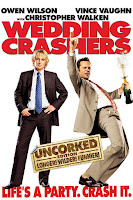 Wedding Crashers (2005) Dual Audio [Hindi-English] 720p BluRay ESubs Download