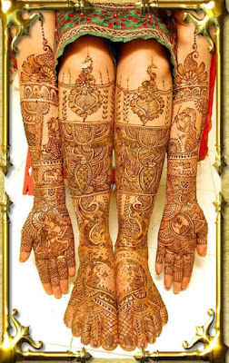 fresh-and-beautiful-bridal-indian-mehndi-designs-for-full-hands-for-wedding-2