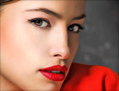 LO MAS FASHION DE HOY - Que es la micropigmentación 2