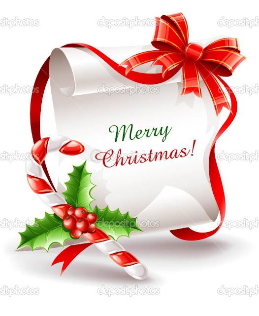 christmas greeting cards design photos