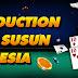 Cara Bermain Permainan Judi Capsa Susun Online Teraman Dan Terpercaya Indonesia