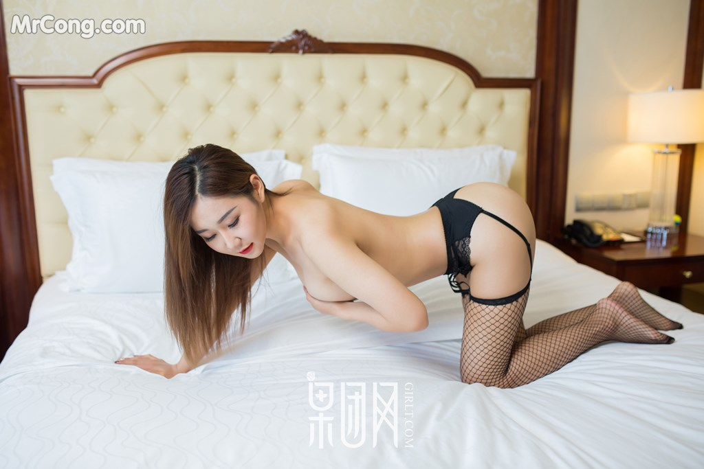 Image GIRLT-2017-11-03-TG.030-MrCong.com-002 in post GIRLT 2017-11-03 TG.030 (58 ảnh)