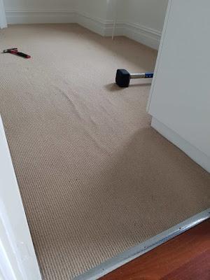 The Perfect Melbourne Carpet Get The Best New Carpet