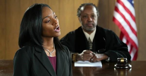Black Lawyer Tweets (@BlackLAWYERS) | Twitter  |Black Lawyers