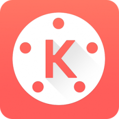 KineMaster – Pro Video Editor v3.5.4.8291.FREE APK