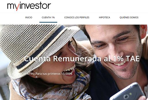 cuenta-1-myinvestor
