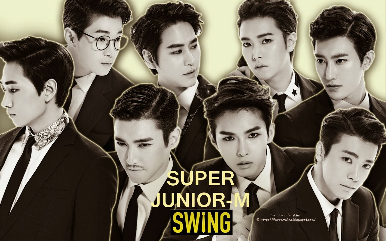 Download video super junior m swing mp4:: belgsithelear.