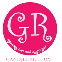 http://www.gandjelrel.com/