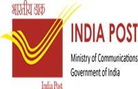 Mail Motor Service Bhopal Jobs 2019- Staff Car Driver 03 Posts
