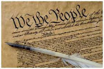 We the People Petition the Government -  Click the Image to Get Started