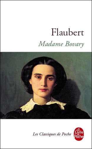 Madame bovary rencontre charles et emma commentaire