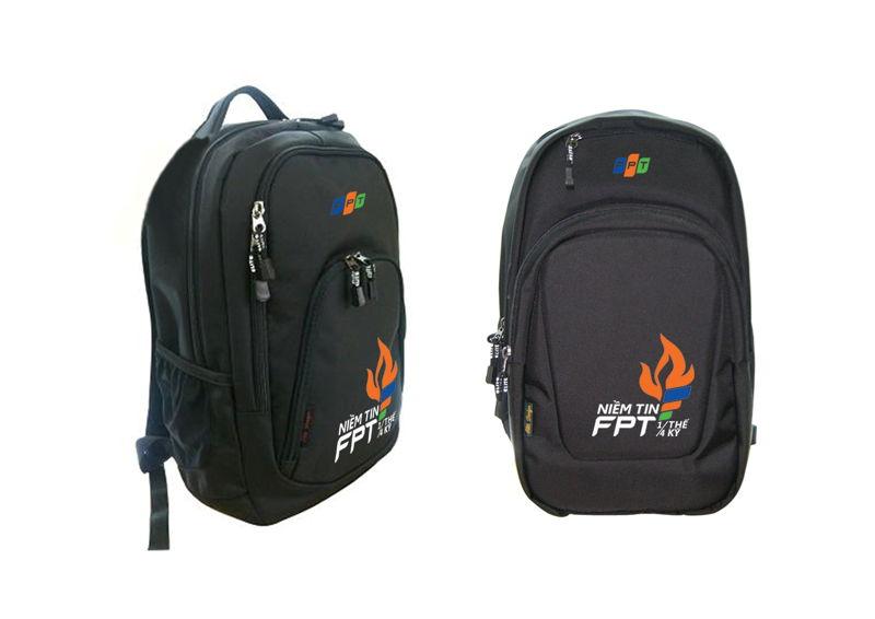 Qua Tang Balo FPT - www.fptquan12.com