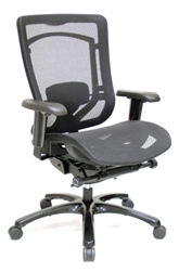 Eurotech Monterey Chair
