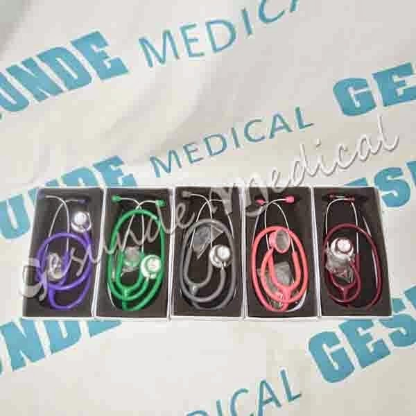 distributor stetoskop economy dual head serenity