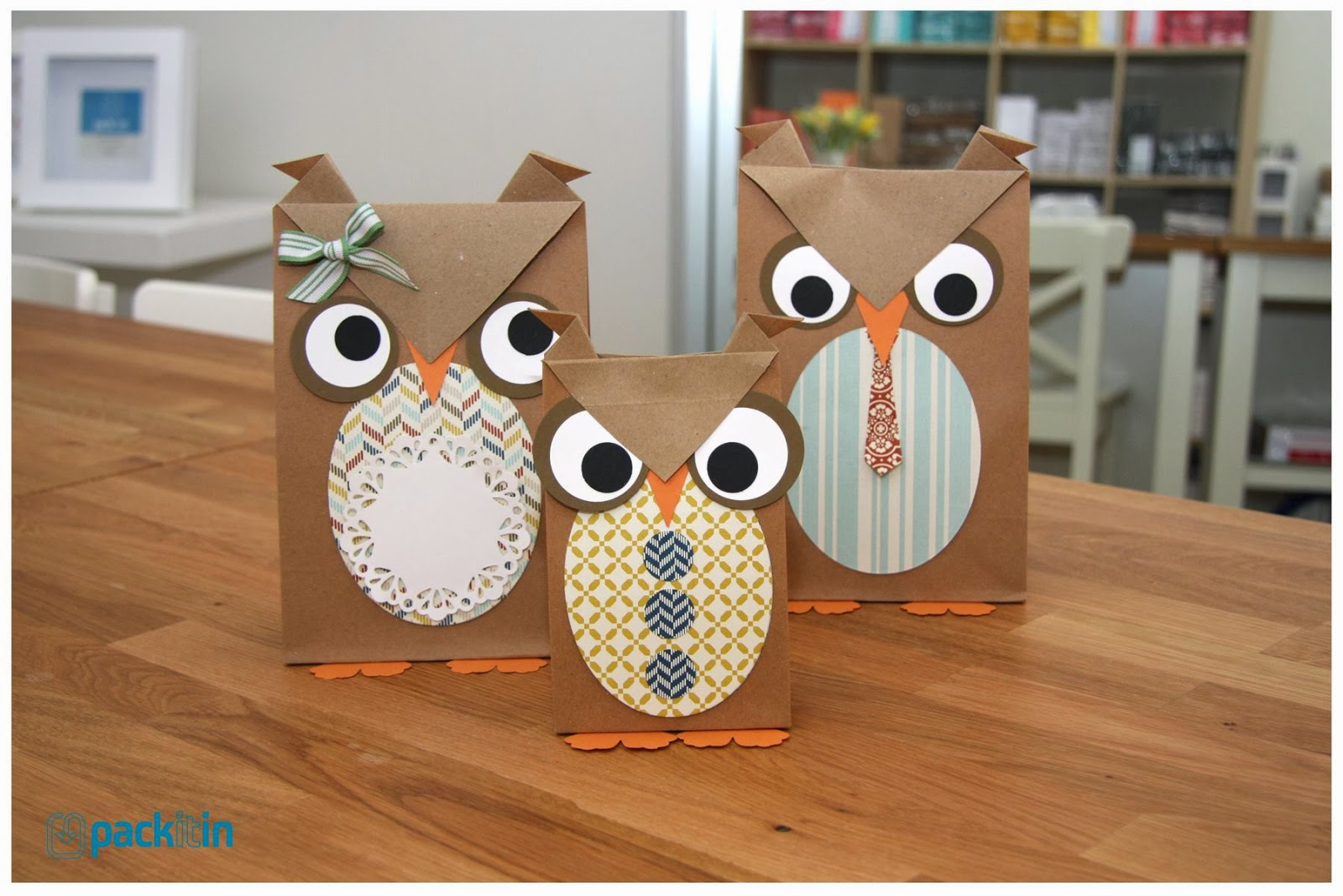 Paper owls crafts images craft decoration ideas owl paper craft gallery craft decoration ideas paper owl crafthubs paper owl craft paper crafts jeuxipadfo jeuxipadfo Choice Image