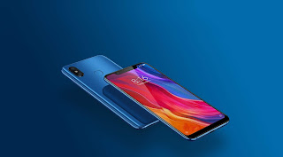Tips Xiaomi Redmi X lupa pola pin password hard reset