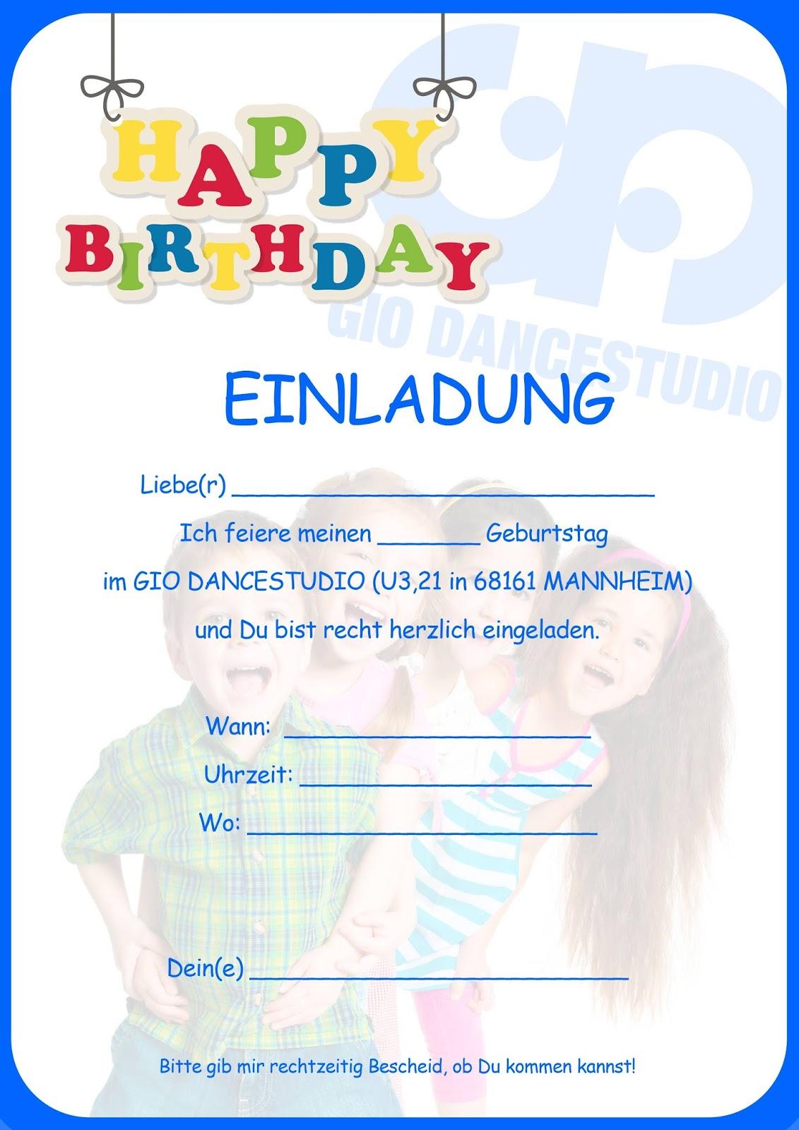 Text Einladung Kindergeburtstag Prinzessin U2013 Cloudhash, Einladungs