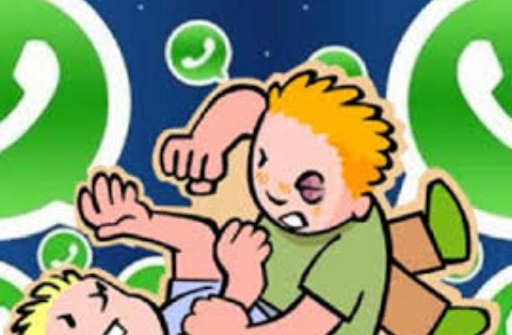 Grup WhatsApp Bikin Pusing Karena Terlalu Banyak, Begini Cara Mengatasinya