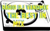 Web Rádio Vanomix de Recife PE
