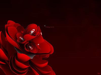 Love hd Wallpaper | Love HD Image | love hd picks, picture | latest love wallpaper |  Love Photos, Pics, Latest Love Wallpapers, Love Pictures, Download Wallpapers,hd wallpaper Photo Gallery, hd Love Pics, hd Love Pictures Desktop |love wallpaper | love image | Bautifull HD Wallpaper Love | Wallpapers of Love,Valentines Day wallpaper|hart  hd wallpaper