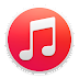 Download iTunes 12.1.1 (32/64-bit)