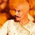 Housefull 4: Akshay Kumar to be seen as a 16th-century King in upcoming comedy movie
