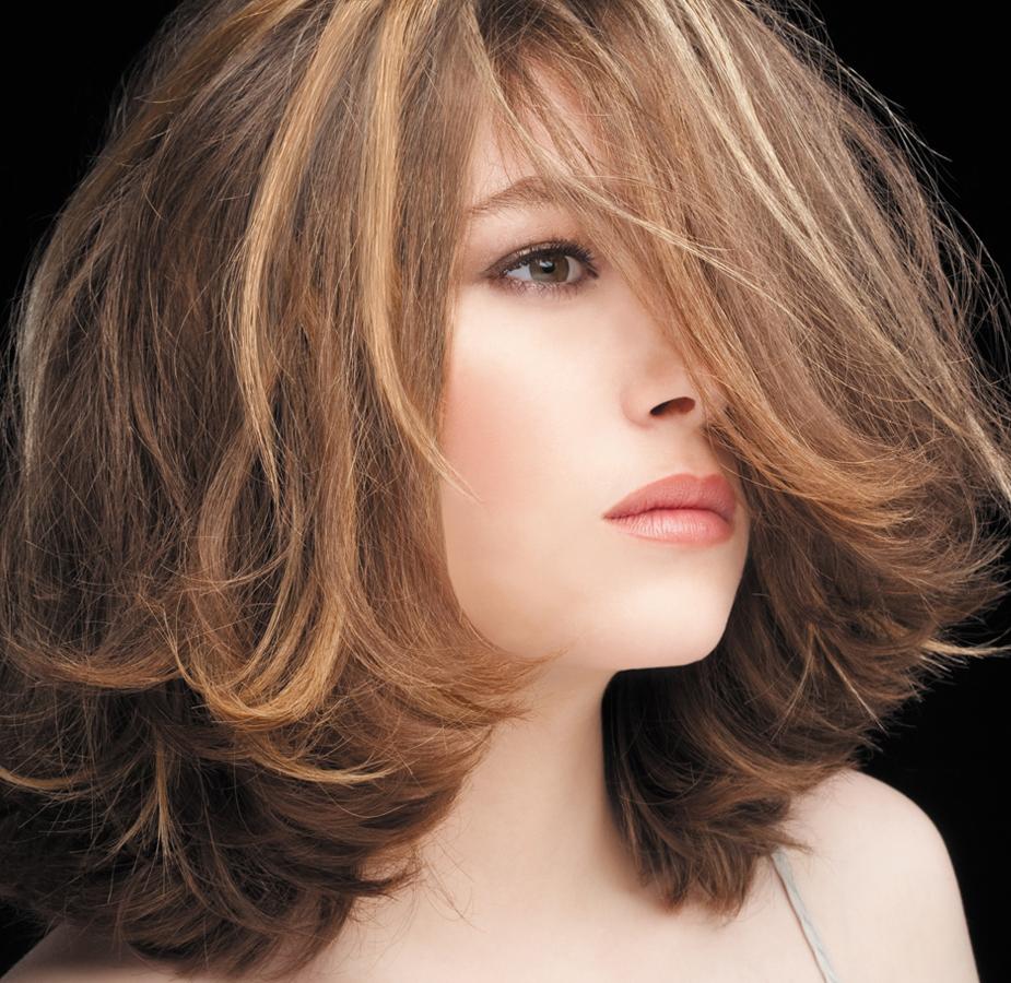 Hairstyles- Beauty tips - Fashion - Health: Hair ...