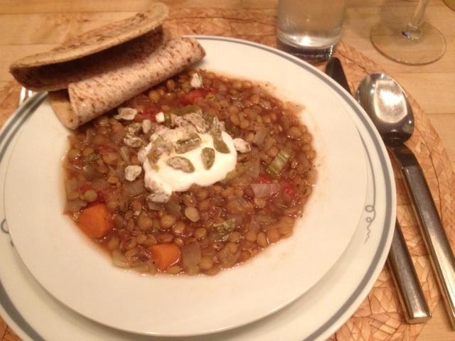 Livliga® Live Vibrant Blog: Mediterranean Diet- Greek