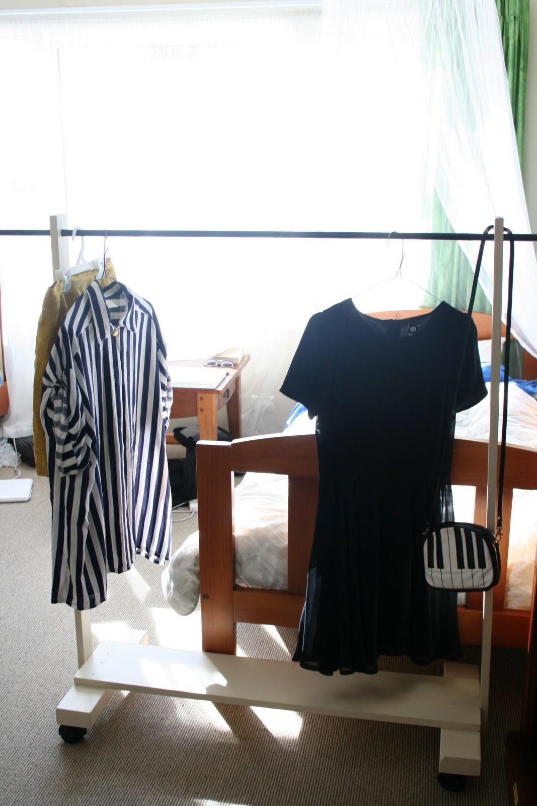 the velvettes - new zealand vintage clothing blog: DIY ...