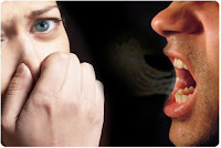 7 Tanda Tubuh Kita Mengandung Banyak Racun dan Kita Tak Menyadarinya