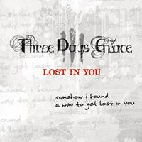 [2011] - Lost In You [EP]