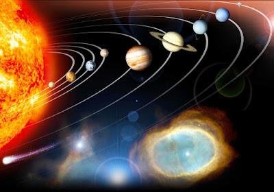 solar-system-image
