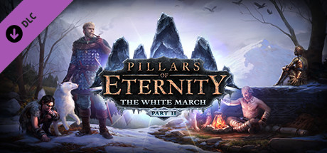 Pillars of Eternity 2 pc full 1 link español mega