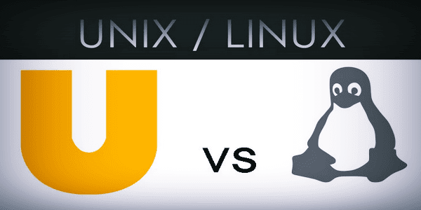 الفرق-بين-نظامي-يونكس-Unix-ولينكس-Linux