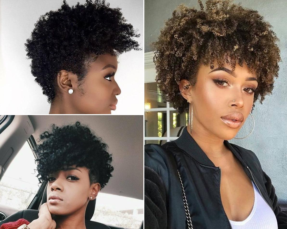 APOSTE EM CORTES CURTOS E ARRASE 💇 INSPIRAÇÕES PARA CABELOS CACHEADOS E CRESPOS, cabelo cacheado, cachos, tipos de corte para cabelo cacheado e crespo, cabelo crespo, crespo, qual o melhor corte para cabelo cacheado e crespo, como cortar o cabelo, cabelo curto, kahchear, kahena kévya, inspirações de cortes curtos,
