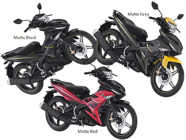 Warna-baru-Yamaha-MX-King-150