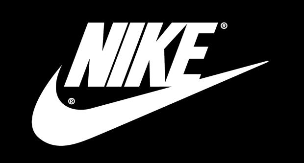 Zapatillas Nike 90 Futbol Deportes y Fitness en Mercado