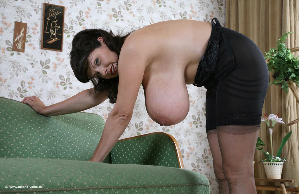 Dwarf women anal sex
